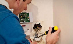 Residential Electrical Services  - Electric Unlimited